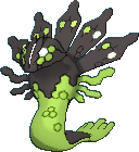 Zygarde 718 Serebii Net Pok 233 Dex