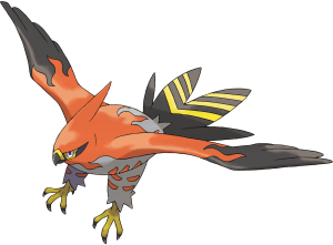 [Image: talonflame.png]